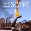 The Script - Break Even (Mike Winmill Cover)
