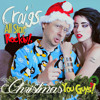 Tim Gunn Vs The Elves | CRAIG'S ALL STAR ROCKIN!, CHRISTMAS YOU GUYS! | Kyle Dunnigan