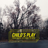 Child's Play - Terrace Martin (feat. SZA and Chance the Rapper)