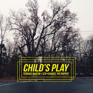 childs play sza free mp3 download