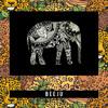 ROCKY - Beeju (Original Mix)
