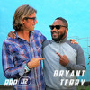 RRP 112: Bryant Terry On Why Good Food Should Be an Everyday Right for Everybody