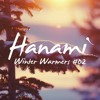 Winter Warmers #02 FREE DOWNLOAD