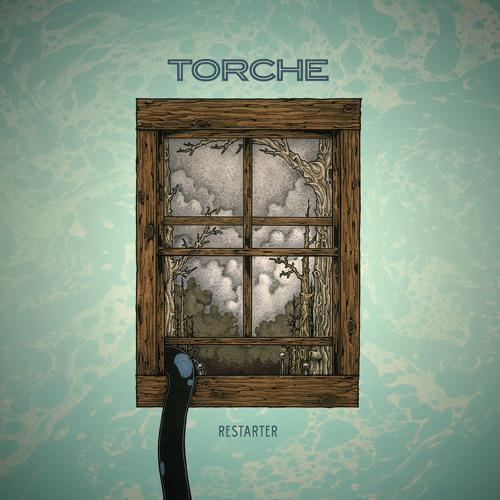 Torche - No Servants