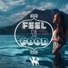 James Bay Let It Go Boehm Remix Mp3
