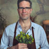 #40 Jason French, Ned Ludd/Elder Hall/Oregon Truffle Festival