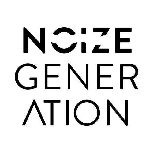 Noize Generation - Twelve
