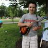 Make Music Boston 1