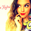Lips Are Moving - Lips Are Movin - Meghan Trainor - Michelle Montezeri - Cover
