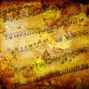 Song Of Exile /King Arthur movie theme/ - (Coa Sakramentum piano cover)