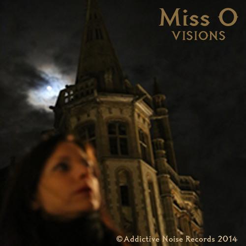 Visions - Radio Edit
