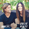 RRP 114: How To Maintain Optimal Health & Balance During The Holidays with Julie Piatt