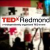 TEDxRedmond - Adrianna Svitak Hattie Yang Violin Duet Passacaglia