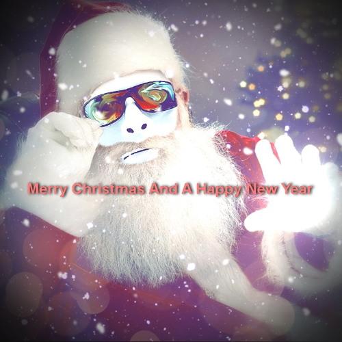 Merry Christmas 2 (Nic´s LaB) Klub Hemlig 2013