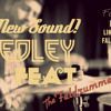 Blink 182, Linkin Park, Fall Out Boy and P.O.D Feat. Feldrummer (Medley)