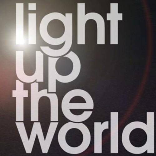 Shaindel Antelis- Light Up The World