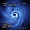 D-Reflection feat. Sandy Spady - The Other Side (The Messenger Attainment Mix)