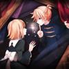 [Magic Mirror] ~*SirHamnet*~ English Vocaloid