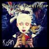 Ozzy Osbourne & KoRn - Let Me Hear You Scream/Twisted Transistor [Mashup]