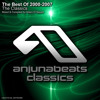 Anjunabeats Classics - The Best Of 2000-2007