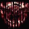 Survivor (Hunger Games) [Instrumental]