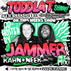 Kahn & Neek guest mix on Toddla T's Radio 1 show [broadcast live on Nov 28th 2014]