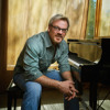 Free Download Phil Vassar 12 - 2-14 Mp3