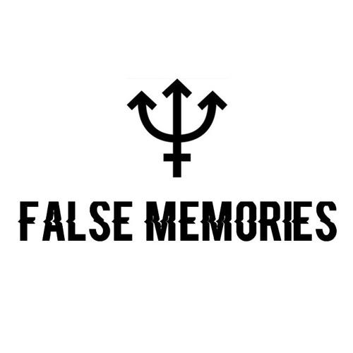 False Memories - Description Of Lust