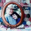 Michael and Carrie Kline - Turtle Dove