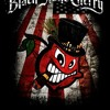 Black Stone Cherry blame it on the boom boom