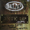 M.O.P. Ft. Busta Rhymes - Ante Up (SmoshBeat Edit)