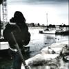 Duele el amor (Cover - Yan y Roy)
