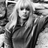 Breaking It Down: Ellen Foley (Actress and Singer) (of TV sitcom Night Court)