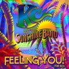 You've Lost That Lovin' Feeling (Featuring Jason Scheff)