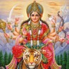 Mini Set Durga Mantra [Download Free]