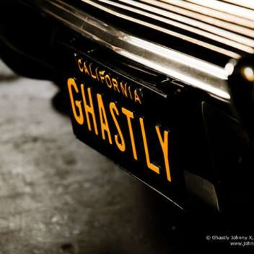 Thumbnail  Trapstyletuesdays 11 18 14 Curated By Ghastly