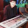 Bebop Jazz - trumpet & Piano :)