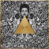 Borgore - Fame (Dan Farber Remix)
