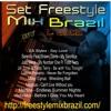 SET FREESTYLE MIX BRAZIL BY L-GHOMIX DJ DEZEMBRO 2014