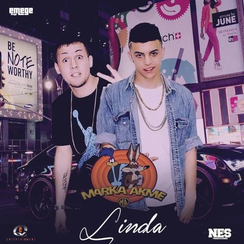 Linda - Marka Akme