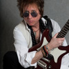 Free Download Breaking It Down: Ricky Byrd Musician and Songwriter of Joan Jett and the Black Hearts Mp3