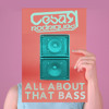 All About That Bass - Cesarodriguez *FREE DOWNLOAD*