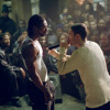 B - Rabbit Vs Papa Doc - Eminem