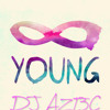 Forever Young AZT3C ORIGINAL