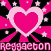 Evolution mix de Regaeton romantico 2006 - 2013 Portada del disco