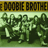 Doobie Bros. Long train Runnin' ~Kaminanda Remix