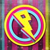 Download 3LAU - Five Voices [3LAU Mashup] Mp3