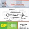 """Radio Consulting 2014/12/02 """"IT Zone"""" компаний ERP хэлтэсийн дарга Б.Нямцэрэн"""