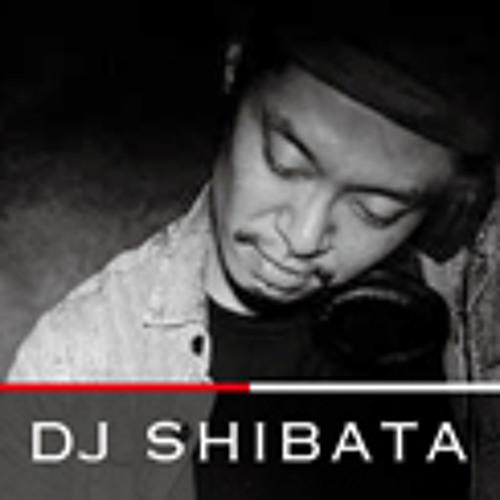 Fasten Musique Podcast 067 - DJ Shibata