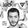 Leo Viri - When It Hits You Feel No Pain (2014)